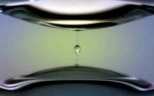 microsfera_PDMS_1