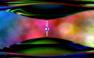 microsfera_PDMS_2